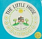 The Little House by Virginia Lee Burton