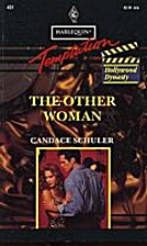 The Other Woman by Candace Schuler