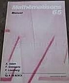 Mathématisons 65 - Manuel - 6ème / 5…