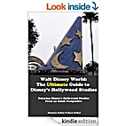 Walt Disney World: The Ultimate Guide to…