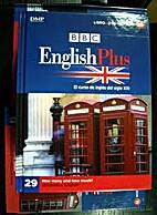 BBC English Plus by BBC