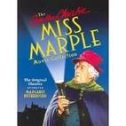Agatha Christie's Miss Marple Movie…