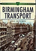 Birmingham Transport (Sutton's…