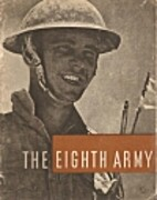 The Eighth Army September 1941 to January…