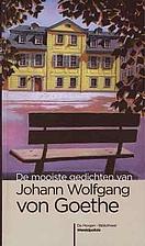 De mooiste gedichten van Johann Wolfgang von…