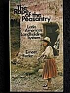 The Rape of the Peasantry: Latin…