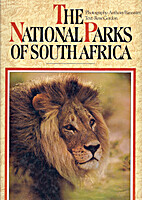 The national parks of South Africa by René…