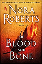 Of Blood and Bone: Chronicles of the One,…