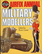 Airfix Annual for Military Modellers by…
