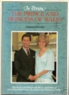 In Person: The Prince and the Princess of…