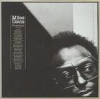Directions [audio recording] by Miles Davis