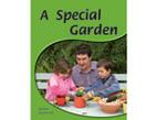 A Special Garden *2 by Heather Hammonds