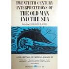 Twentieth Century Interpretations of the Old…