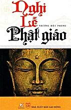 Nghi Lễ Phật Giáo by Trương Bội…