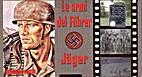 06. Le armi del Fuhrer : Fallschirmjager…