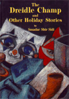 The Dreidle Champ and Other Holiday Stories…