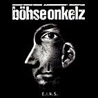 E.I.N.S. by Böhse Onkelz