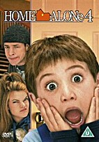 Home Alone 4 [2002 TV movie] by Rod Daniel