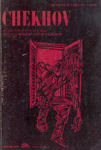 Chekhov; a collection of critical essays by…