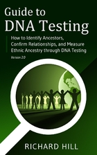 Guide to DNA Testing: How to Identify…