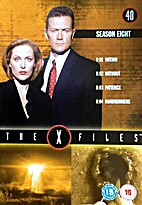 The X Files 40