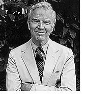Author photo. Photograph by John Oligny, Los Angeles Times