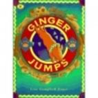 Ginger Jumps by Lisa Campbell Ernst
