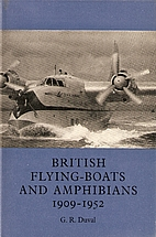 British flying-boats and amphibians,…