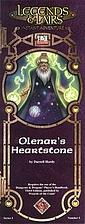 Olenar's Heartsone (Legends & Lairs Instant…