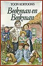 Beekman en Beekman by Toon Kortooms