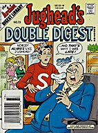 Jughead's Double Digest #073 by Archie…