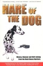 Hare of the Dog History, Humour and…