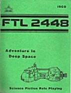 Ftl 2448 by Richard Tucholka