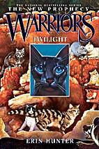 Twilight (Warriors) (Warriors: The New…