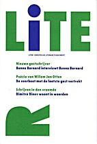 Liter : christelijk literair tijdschrift…