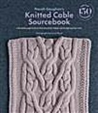 Norah Gaughan's Knitted Cable…