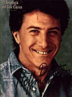 Todas las peliculas de Dustin Hoffman