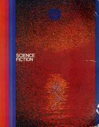 Science Fiction by Sylvia Z. Brodkin