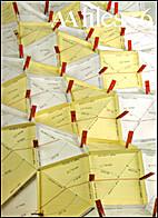 AA Files 56