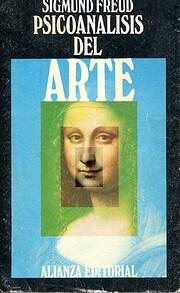 Psicoanalisis del arte