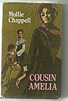 Cousin Amelia by Mollie Chappell