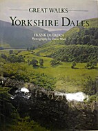 Yorkshire Dales (Great Walks) by Frank…