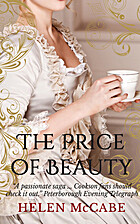 The Price of Beauty by Helen McCabe
