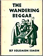 Wandering Beggar... Or The Adventures Of…