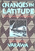 Changes in Latitude: An Uncommon…