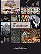 The Scottish Parliament : official…
