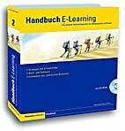 Handbuch E-Learning : Expertenwissen aus…