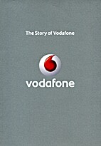The Story of Vodafone by Vodafone