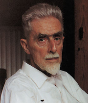 Author photo. Maurits Cornelis Escher