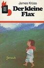 Der kleine Flax - James Krüss